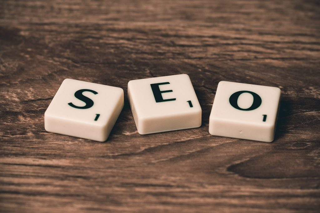 Optimizar WordPress para un mejor SEO