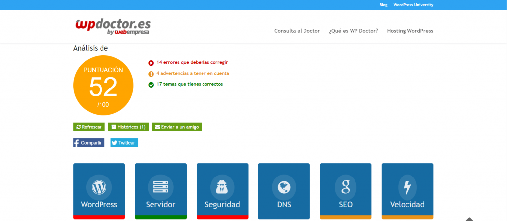 Medidas-de-Seguridad-Imprescindibles-para-WordPress-1